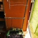 電動糸かせ巻機(毛糸用)