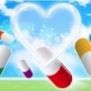 調剤薬局事務してみませんか😊