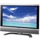 液晶テレビ買いたい方!!