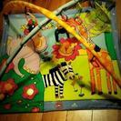 TINY LOVE ジミニー・トータルプレイグラウンド