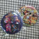 ディズニー / ミッキーなど / 缶バッジ
