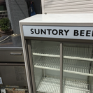 店舗用品(業務用冷蔵庫など)