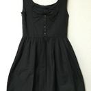 JILL のパーティー用ドレス