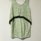 Smorkのパーティ用ドレス