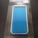 iPhone 5 5s se 用アルミバンパーケース