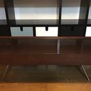 CASE STUDY SHOP ガラステーブル ケーススタディーショップ