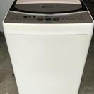 【値下げ】洗濯乾燥機!2008年製 シャープ Ag+ イオンコート...