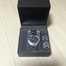 GUCCI 腕時計 8900M