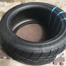 未使用品☆TOYOタイヤ PROXES R1R 255/40R17