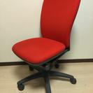 NAIKI オフィスチェア(机もあげます)