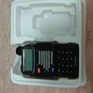 アマチュア無線としても活用可能 UV-5RU (中国製)