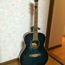 お引越しsale!!ギター