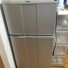 洗濯機 冷蔵庫 レンジ テレビ ケトルなど 単身さん用一式セット