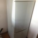 【取引終了】SHARP 冷蔵庫 2009年製