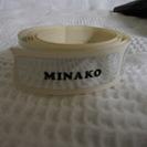 MINAKOさん 限定 シール
