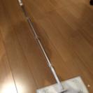 【急募】新品 クイックワイパー 定価2000円