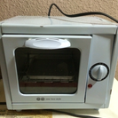 トースター オーブン