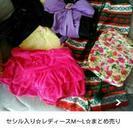 CECIL McBEE入り☆レディース衣類6点