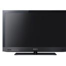 【ほぼ未使用】ソニー製32型フルハイビジョン3D液晶テレビ