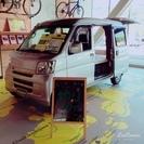 ✳︎✳︎✳︎展示即売会、本日のオススメ車両✳︎✳︎✳︎