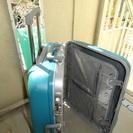スーツケース/中型/3~5泊