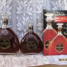 洋酒(4/15) カミューX.Oスペリオール 700/350ml(...