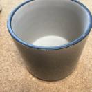観葉植物を入れる用の鉢