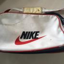 NIKEスポーツバッグ