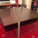 bo-conceptのテーブル チェスト     ソファーベッド