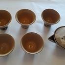 ※煎茶道具※ 茶器セット