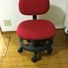 椅子その3