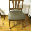椅子その5