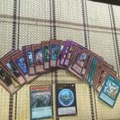 遊戯王カード!
