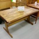 ダイニングテーブル(2708-39)