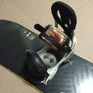 【サマーセール】スノーボードセット