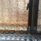 【未使用】ハードロックカフェ ショットグラス