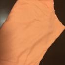 【手芸材料】ジャージー素材布