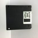 レア‼︎ フロッピーディスク 2HD/DOS/V  10枚