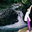生き楽ヨガ とストレッチと瞑想会