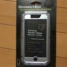 iPhone 6 防滴 防塵ハードカバー