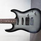 【お取引終了】エレキギター アンプ その他セット