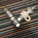 パナソニック食洗器の分岐栓(品番CB-S268A6)