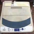 (松下電気) 洗濯機 激安 福岡市内無料配達