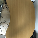テーブル(ちゃぶ台)