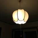 ペンダントライト LEDおしゃれライト