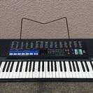 CASIO 電子キーボード CT-670(61鍵盤)