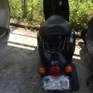 ホンダ 原付バイク 50cc