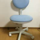 事務用 椅子