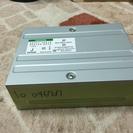 180系 クラウン 純正 DVDナビコンピューター 86421-3...