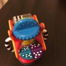子供用のおもちゃ